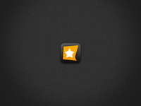 Lookaly iPhone app icon