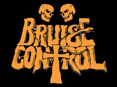 Bruise Control Detail