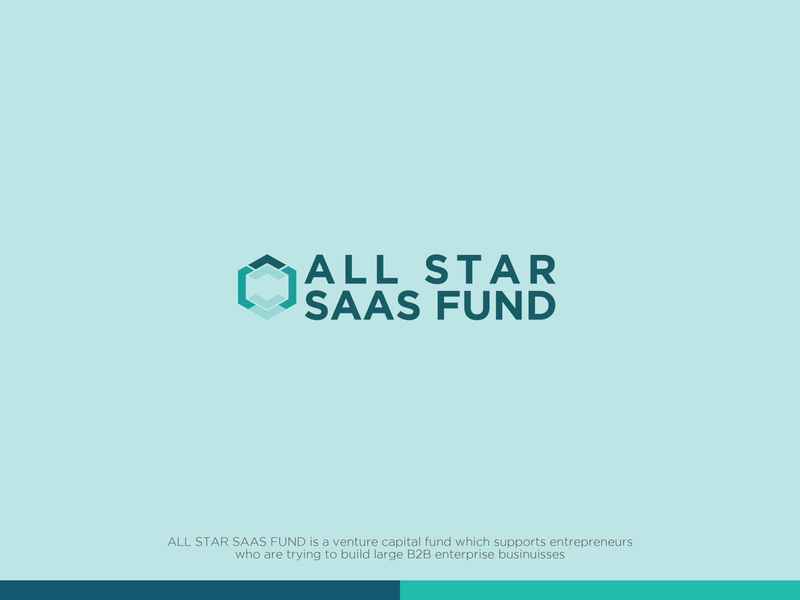 All Star Saas Fund