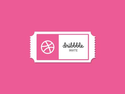 Dribbble Invite new player dribbble draft dribbble invite rookie player new ticket drafting draft invite