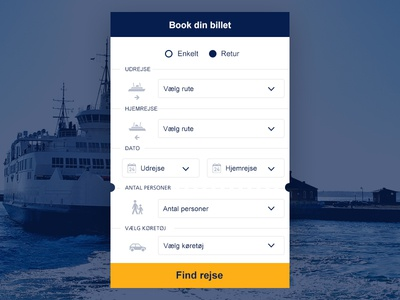 Booking form icon search ticket book widget interface ux input form booking