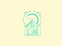 Unused House Icon