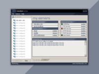 MonitorWebIP (circa 2004)