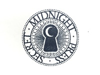 Secret Midnight Press