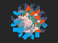 Kaleidoscopica