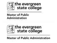 New Signature Standard