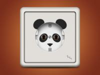 Panda Socket