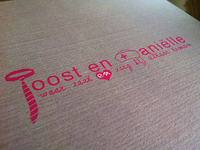 Wedding Card Logo