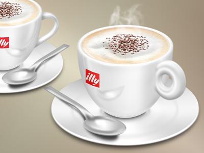 Cappuccino Final