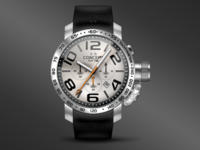 Concept Watch Icon Final
