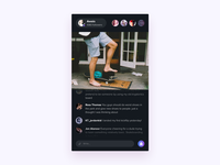 Live App