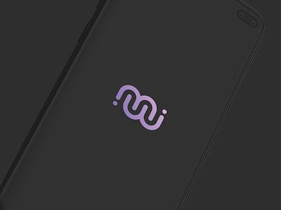 Logo Design Concept for MIMI wordmark brand mark brand guide brand guideline branding design logo