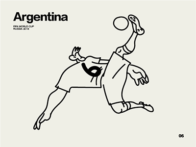 FIFA world cup 06-10 football world-cup