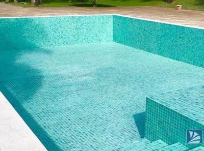 Cách chọn gạch mosaic trang trí bể bơi [ĐÚNG TIÊU CHUẨN] gachmosaicophoboi gachopbeboi gachmosaicbeboi gachmosaic gachmosaicinfo
