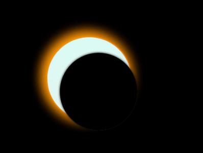 Moonlight logo moonlight poadcast broadcast design