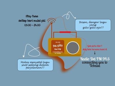 Radio socialmediacontent radiodesign designradio graphicdesign design radio