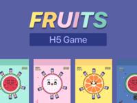 Game Design   H5