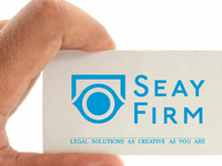 Seay Firm Card