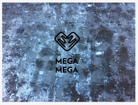 MEGA MEGA PROJECTS