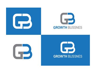 GB LOGO logo design idea cute animal logo design logodesign minimalist letter logo branding logo lettering letter gb logo