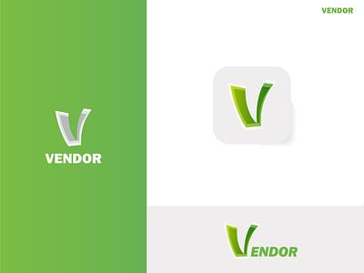 v letter logo letter logo mordern logo logodesign minimalist modern logo design vintage v v letter logo