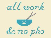 No Pho