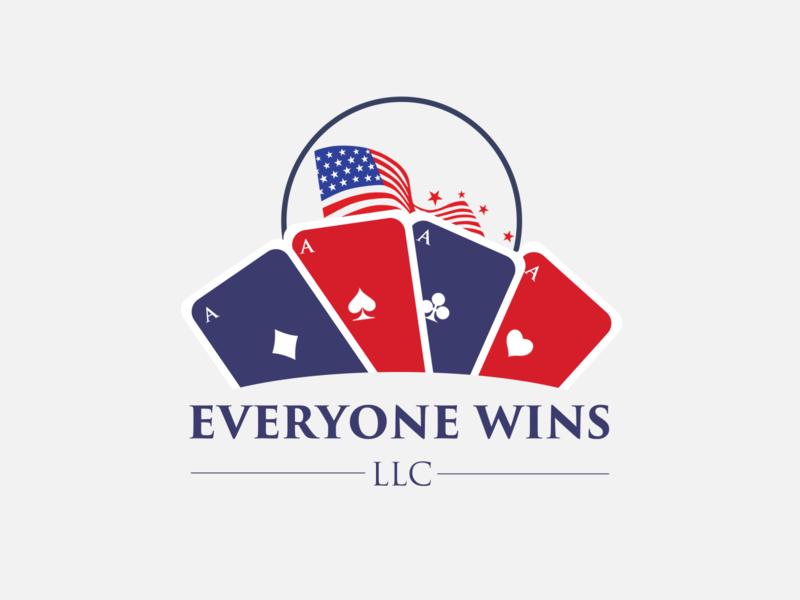 EW LLC Logo logo designer logo design branding logos logotype logodesigns logo design logodesign branding business cards companylogo design logo company branding graphic design
