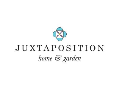 Juxtaposition Home & Garden