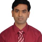 UDHAB RAY