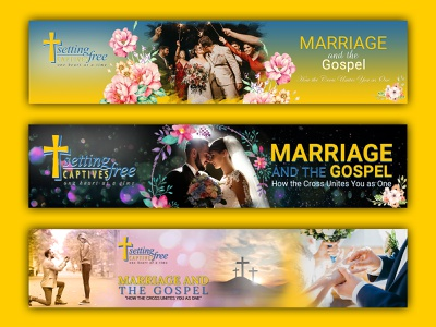 Romantic WEB Banner web banner templates web banner size adobe illustrator banner web banner template illustration photoshop romantic web banner romantic web banner