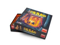 Farao BoardGame