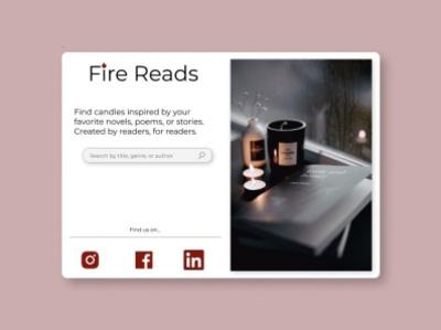 firereads