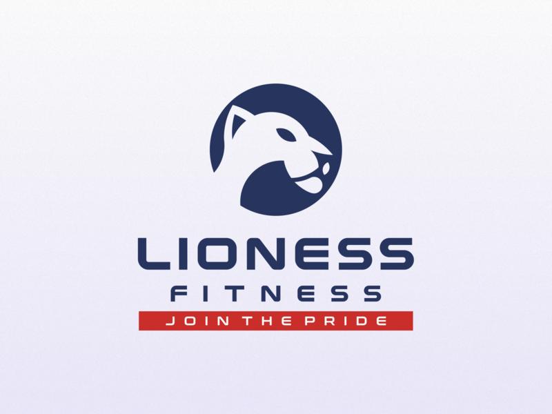 LIONESS FITNESS