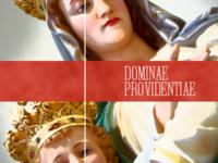Dominae Providentiae