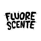 fluore_scente