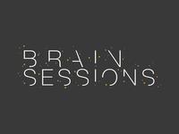 Brain Sessions