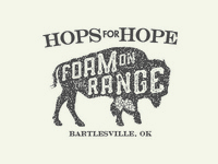 Hops for Hope 2017