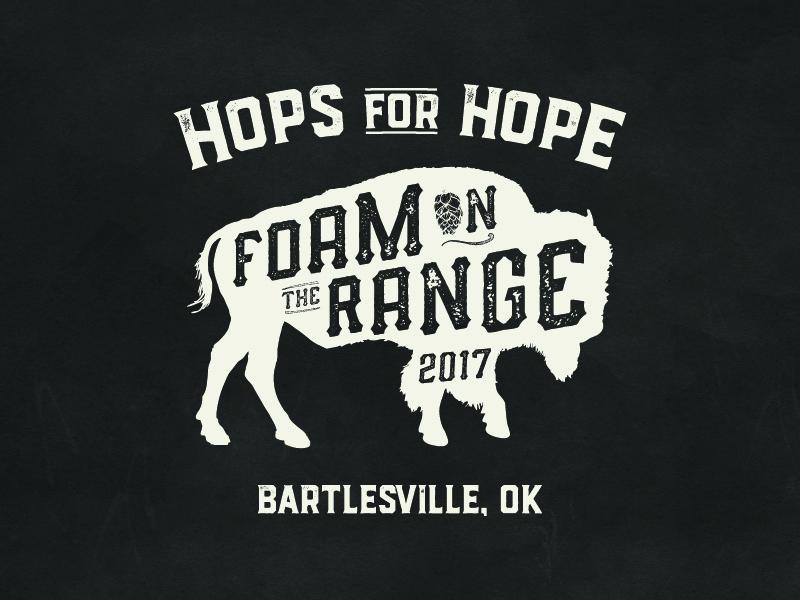 170531 hops for hope shirt 06