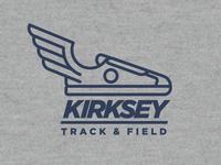 Kirksey Track & Field