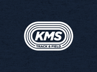 Kirksey Track & Field Secondary