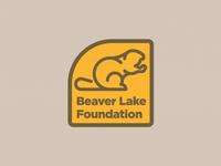 Beaver Lake Foundation