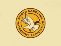 North Carolina Waterfowl Association