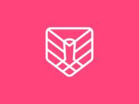 Viby - Logo