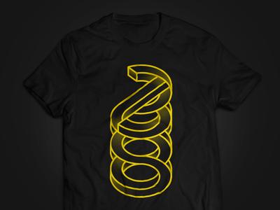 368 T-Shirt Design (Concept)
