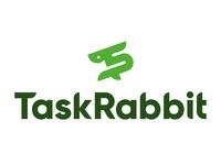 TaskRabbit Logotype Concept