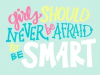 Smart Girls - Emma Watson