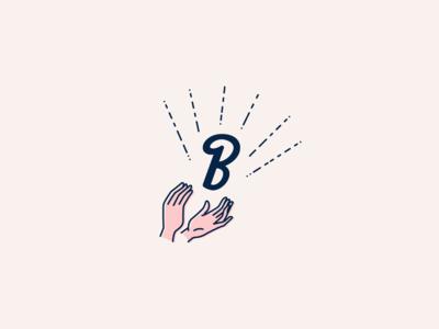 The Brava Podcast WIP Mark