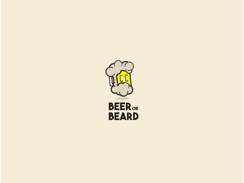 BEER or Beard