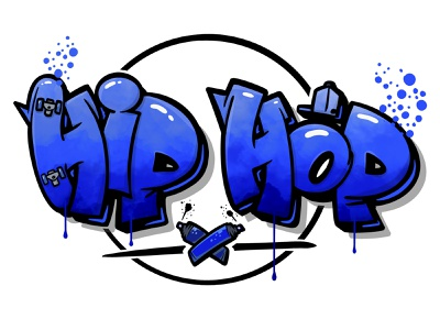 hip hop graffiti 2 cap urban grafitti graffiti spray skateboard skate rap hip-hop hiphop