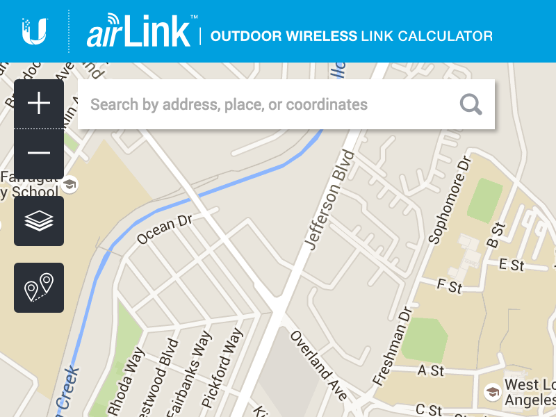 Ubnt airlink download